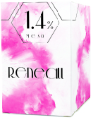 Reneall meso 1,4%