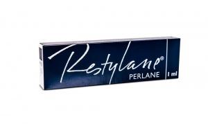 Perlane box