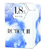 Reneall meso 1,8%