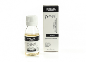 Advanced Resurfacing Peel